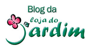Logo do Blog